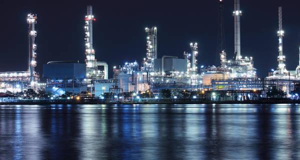 Gasdetectie-mappingservice geeft duidelijkheid